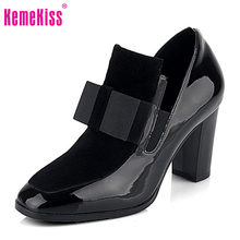 Women Real Natrual Genuine Leather High Heel Boots bowknot Winter Ankle Boots Footwear ladies high heels Shoes R4549 Size 34-43(China (Mainland))