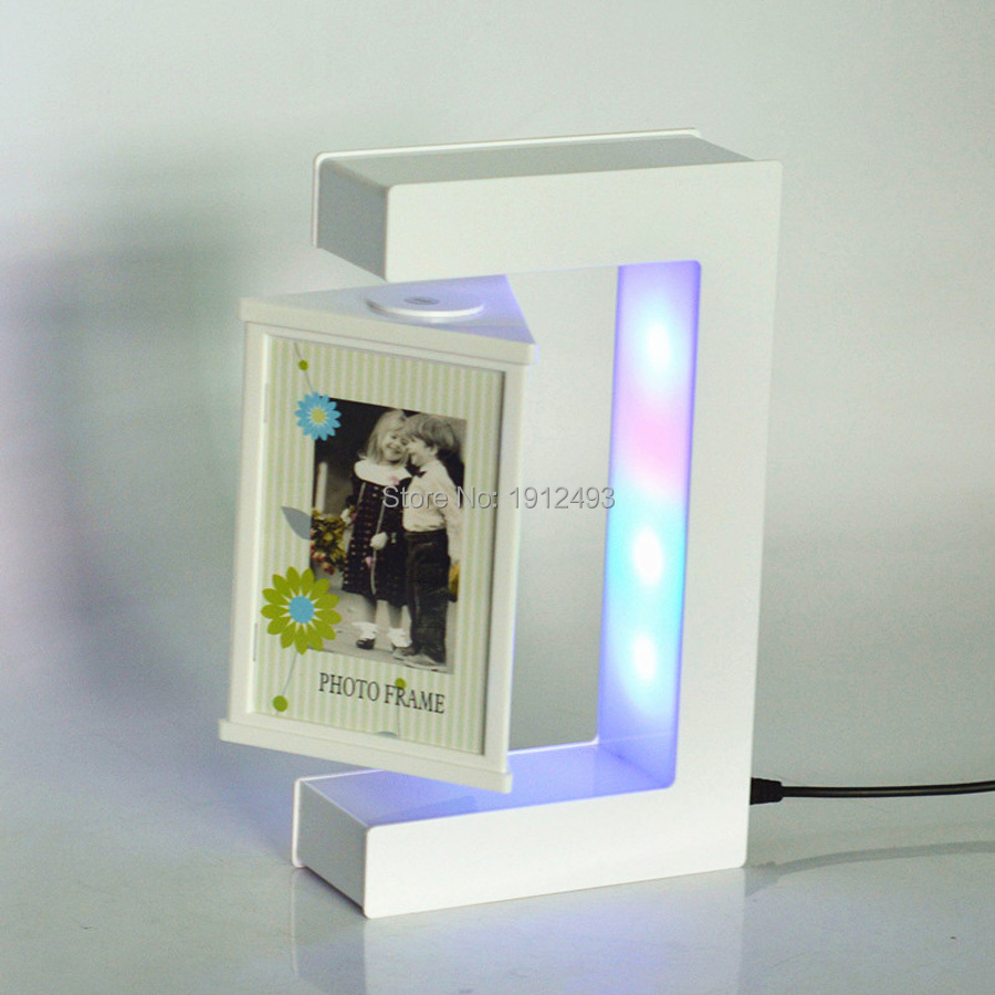 Magnetic Levitation Rotating Photo Frame (10).jpg