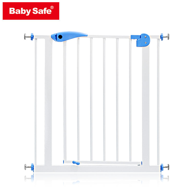 Popular Stair Gate Buy Cheap Stair Gate lots from China