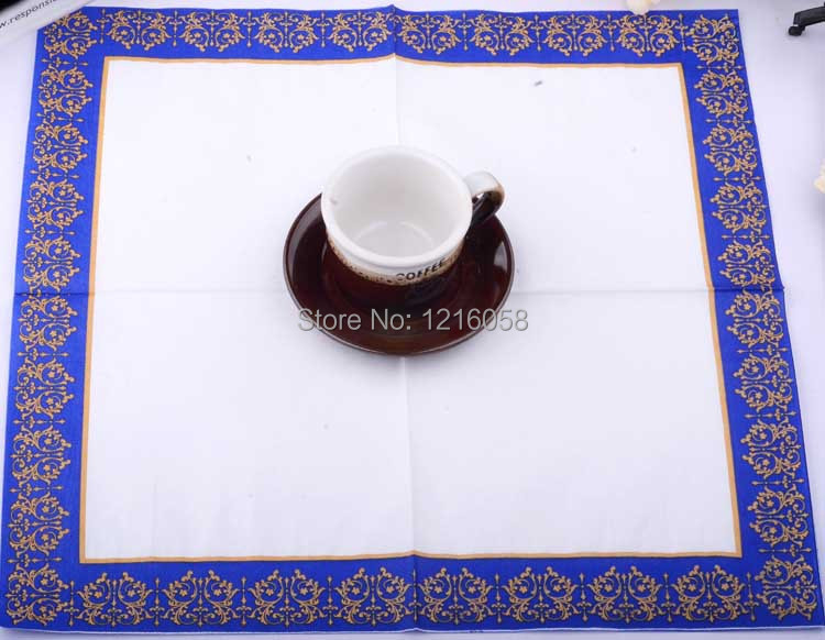cheap paper placemats Cheap paper placemats - 266 results from brands hoffmaster, uneekee, snap drape, products like hoffmaster 310524 10 x 14 burgundy colored paper placemat with.