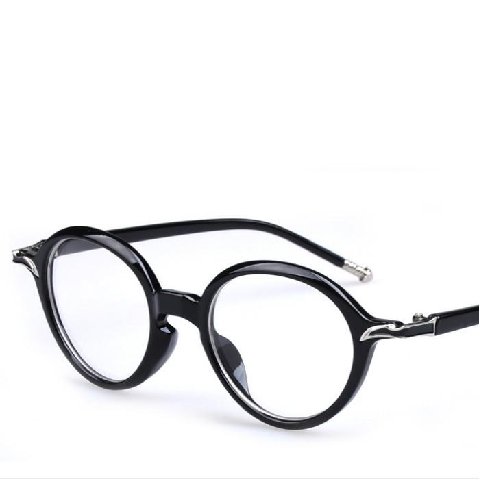 6-Color-2015-Brand-Fashion-Computer-Eyeglasses-Women-men ...
