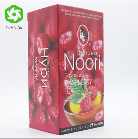 One Paper Box Chinese Tea Black Tea Red Tea Robe Lose Weight Beauty lapsang souchong a gift on March 8 Sweet Taste <br><br>Aliexpress