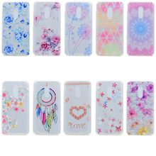 Buy Ultra thin Silicone Phone Case Lenovo Vibe K6 Note K6NOTE Covers Soft TPU Phone Cases Back Bags Lenovo Vibe K6 Note Case for $1.98 in AliExpress store