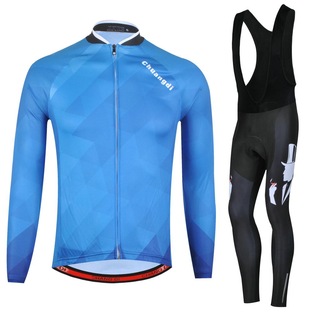 7dbb118c1 Name   Thermal Fleece Cycling Long sleeve Jacket Coat Gender   Unisex Size    S M L XL XXL XXXL Material   100% POLYESTER