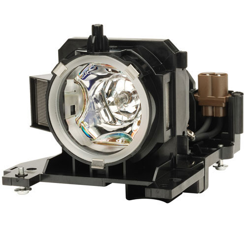 Compatible Projector lamp for DUKANE ImagePro 8913H<br><br>Aliexpress