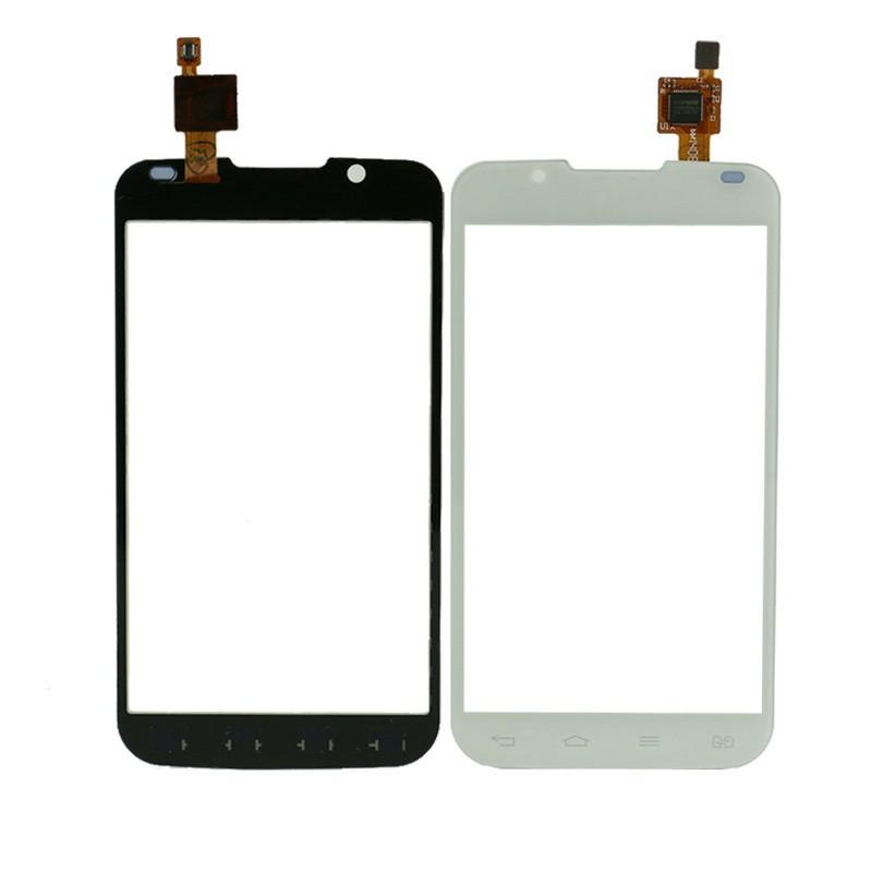 for LG Optimus L7 II P715 P716