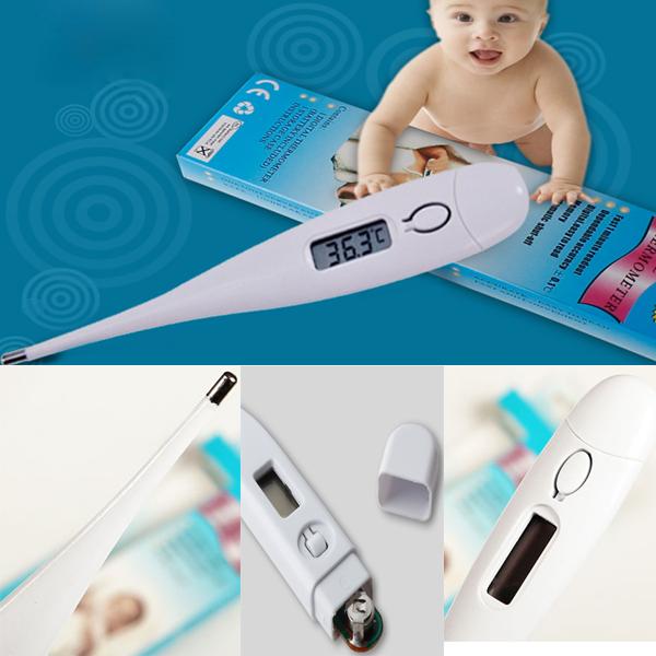Прибор для измерения температуры EP  Babies