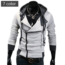 NEW Hoodies men brand designer mens sweatshirt hoodie moleton masculinotracksuit sport moletom sudaderas chandal hombre(China (Mainland))