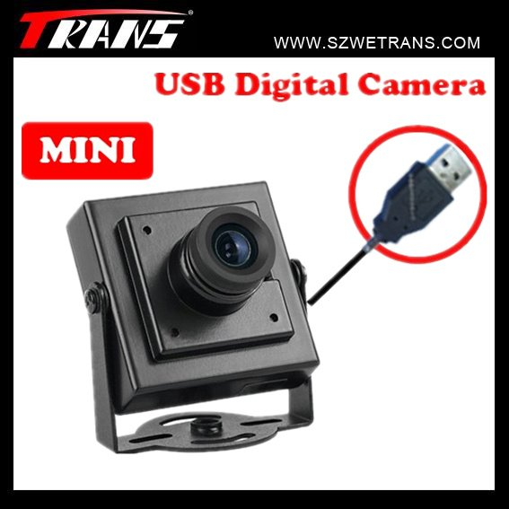 5m  cable pinhole lens usb web camera no other drivers needed<br><br>Aliexpress