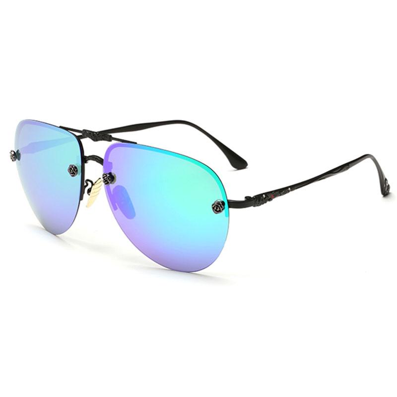Online Get Cheap Frameless Sunglasses -Aliexpress.com ...