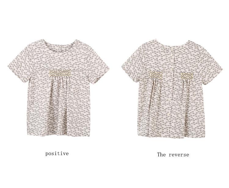 girl t shirt designs