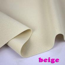 Beige stretch spandex Fabric, knitted fabric, stretchy Jersey Fabric, Skirt.elastic fabric, bikini swimwear,BTY, Free shipping.(China (Mainland))