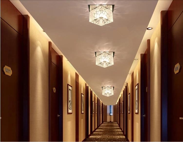 Aliexpress Com Buy 5w Modern Lamps For Living Room Led