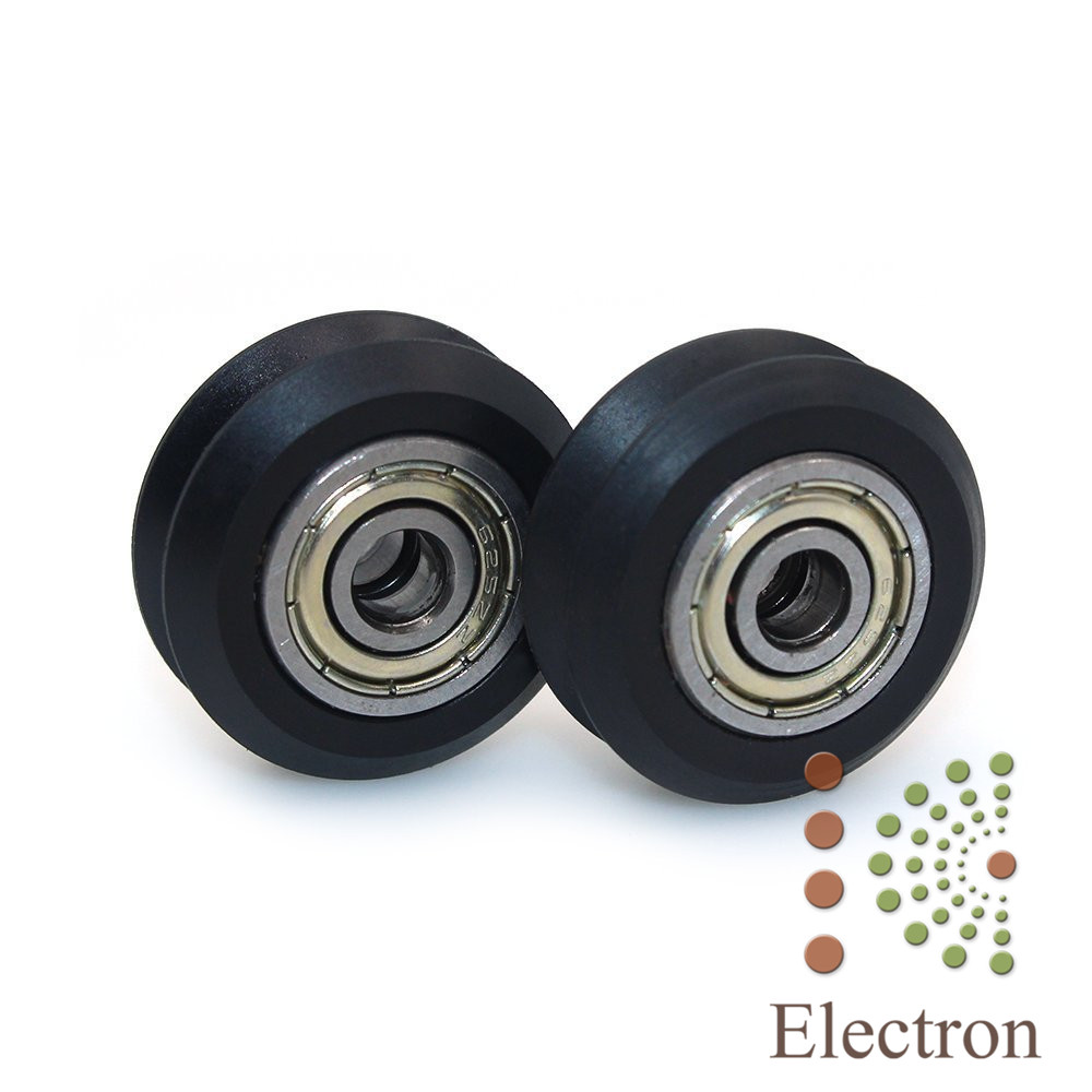 rc suppliers with Small Plastic Wheels on Rosmarinus Officinalis Speedy together with 1851622 32731475996 in addition hostetlersplans moreover Small Plastic Wheels likewise 1944306 32609076387.
