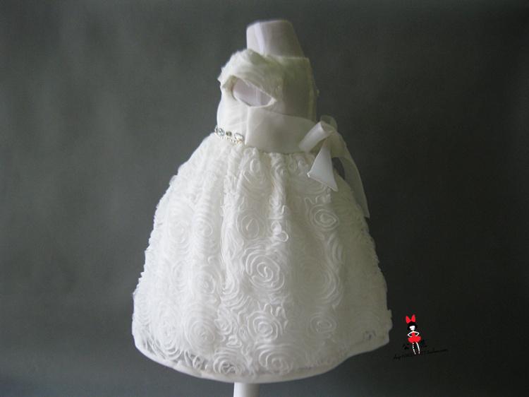 baptism dress - ChinaPrices.net
