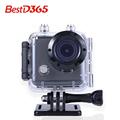 Mini Car Camera DVR Recorder GT300 Night Vision Registrator Camcorder Full HD 1080p 170 Degree Blackbox Motion-detection 5596