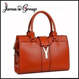 Famous Designer Genuine Leather Bags Women Leather Handbags 2014 New Fashion High Quality Satchel Bag Totes For Female Bolsas