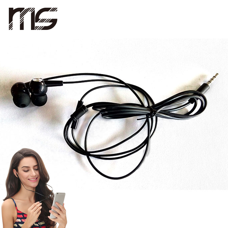 Popular Earphone In Ear Earphone