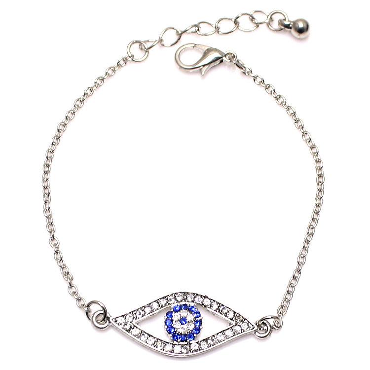 Charms Bracelet India Charm Bracelets Elegent