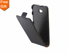 Buy Top ! LG L70 D320 D325 L65 Dual D285 D280 Vertical flip phone Leather Cover phone Case for $3.78 in AliExpress store