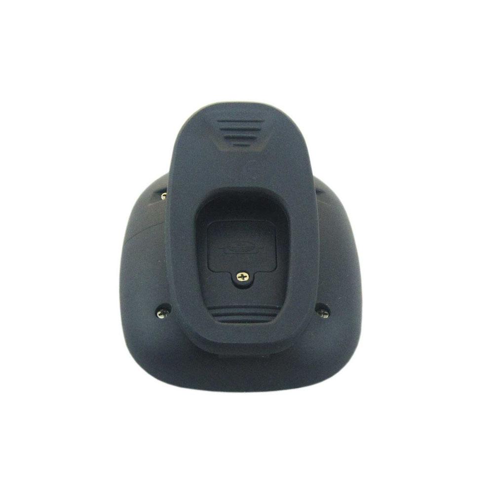 ELOS-Multi-function Pocket Pedometer Step Counter LED Display