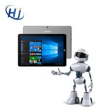 Chuwi Hi12 Orginal 12 inch Tablet PC Dual OS Quad Core Intel Z8350 4GB RAM 64GB ROM 11000mAh 2160x1440 IPS Retina Screen(China (Mainland))