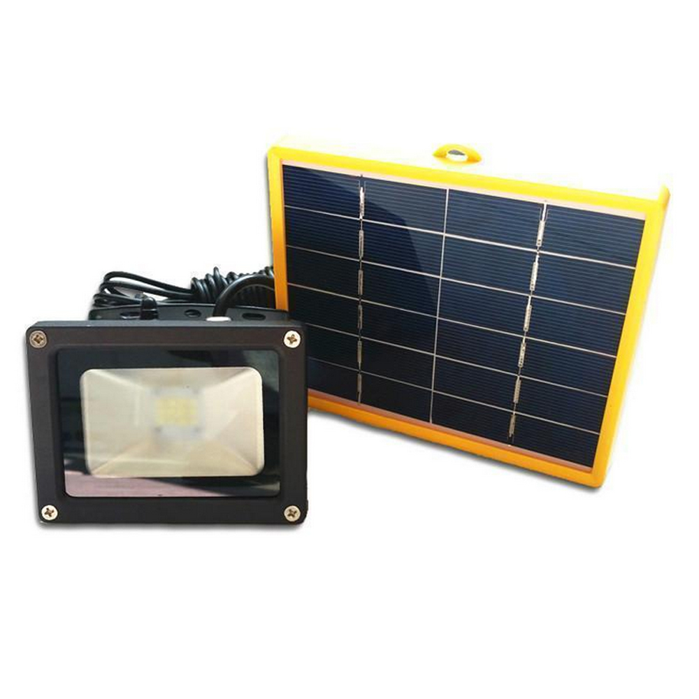Aliexpress.com : 신뢰할수 있는 램프 펌프 공급업체Feilee에서 태양 ...