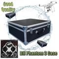 DJI Phantom 3 case protector professional advanced fpv Drone box quadcopter toys