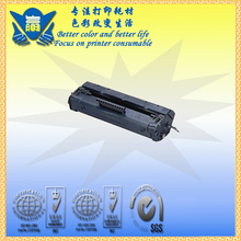 Buy black toner Canon EP-A toner cartridge compatible Canon 320/440/445/460/465/660 for $61.25 in AliExpress store