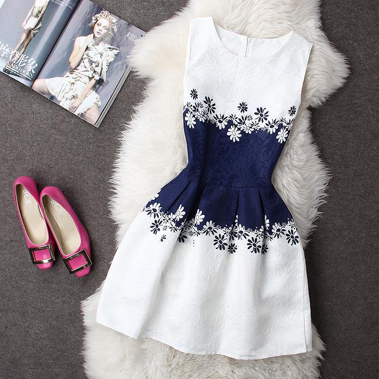 Vestidos de fiesta Compra online en ShopAlikees