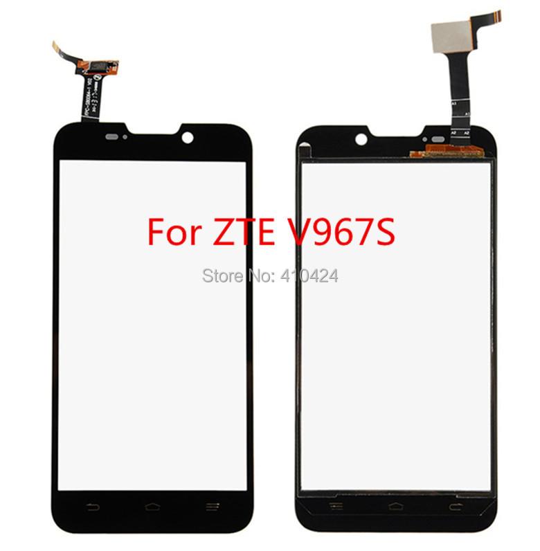 For ZTE 5,0 ZTE V967S For ZTE V967S nobrand 967