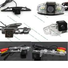 backup camera honda price