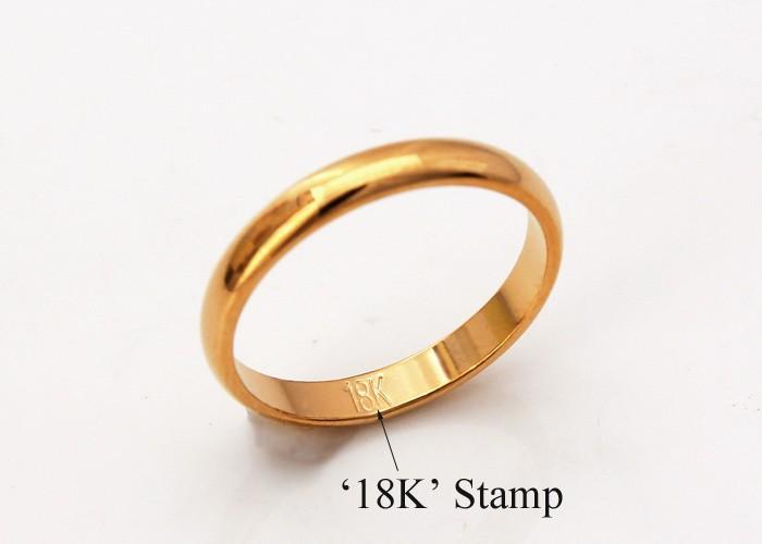 r102stamp-(21)