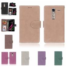 Buy Luxury PU Leather Case LG Class H650E LTE H650 Case Colorful Phone Flip Cover LG Zero H740 F620 F620S F620L H650K Case for $3.87 in AliExpress store