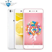 Original Lenovo S60 4G LTE smartphones 5.0inch 1280x720 Snapdragon 410 64bit 2GB RAM 8GB ROM 13.0MP Camera Android 4.4 Dual SIM