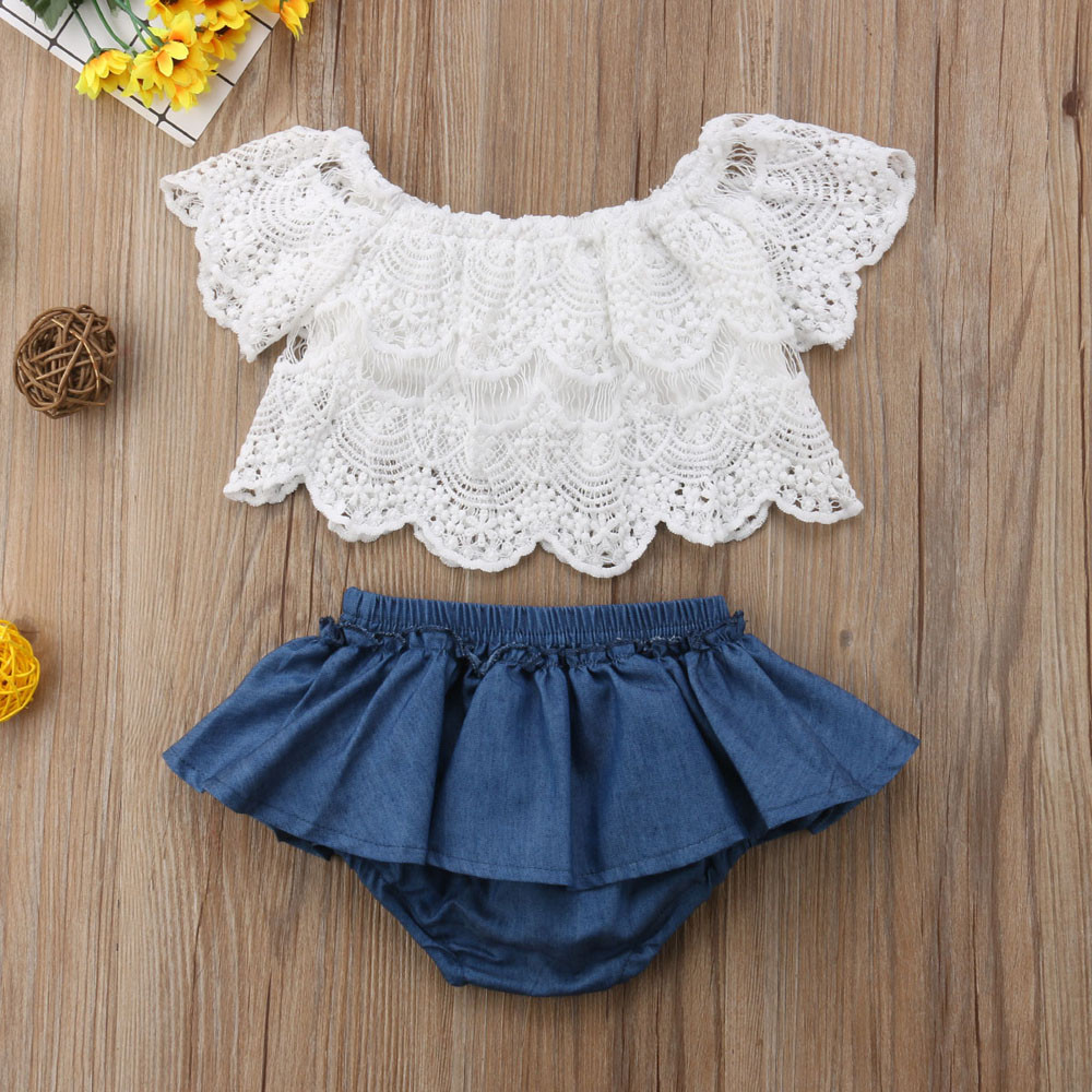 33934353c Detail Feedback Questions about 2018 Fashion Children Girl Summer ...