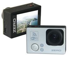 100% original Boscam Camera Zero Camera Full HD 1080P 60fps 16 MP FPV Sport Camera for Quadcopter Drone Helicopter