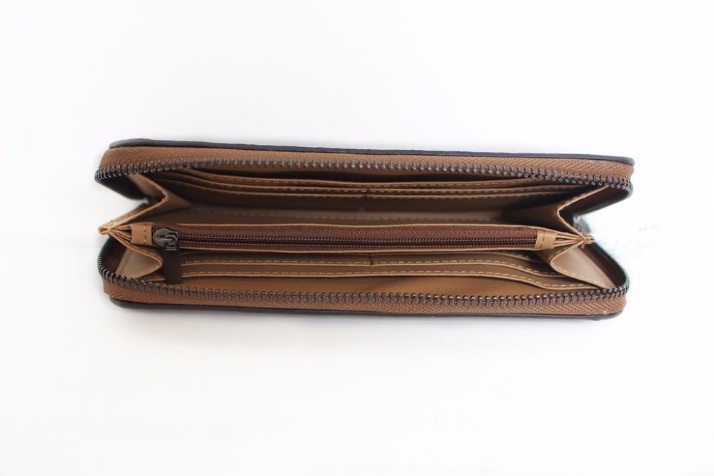 2015 известного бренда Манго женщин Сумки женские кошельки случайного сцепления небольшой кошелек моды дамы карты держатель Крокодил картина кошелек