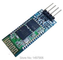 4 Pin Bluetooth Module