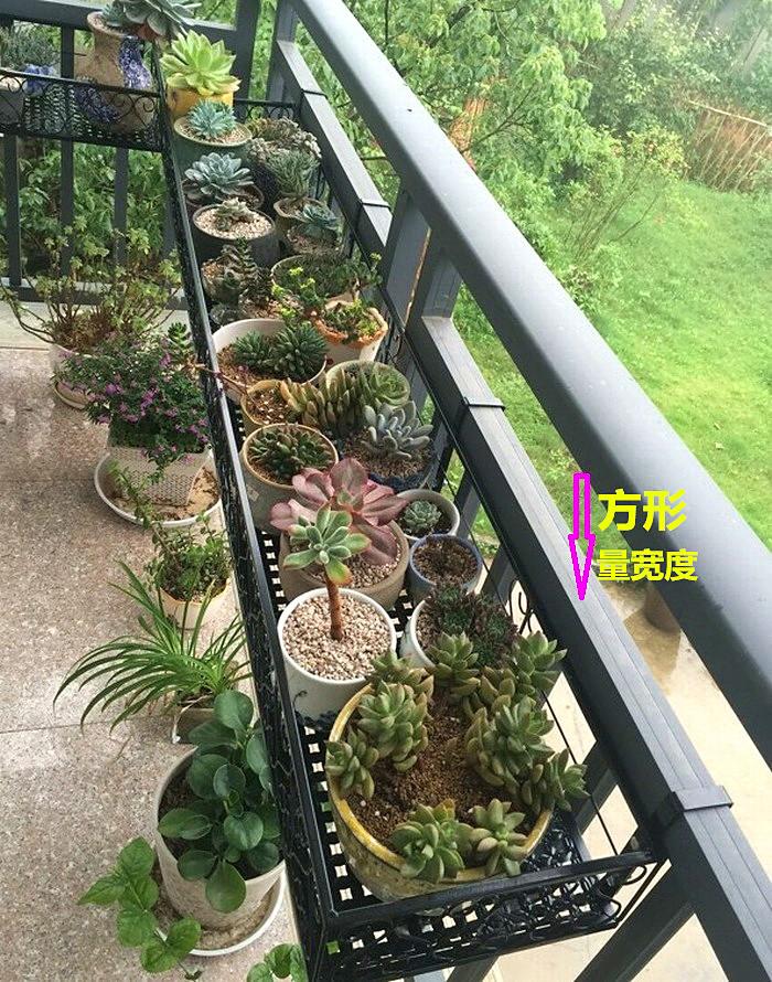m tal balcon garde corps achetez des lots petit prix m tal balcon garde corps en provenance de. Black Bedroom Furniture Sets. Home Design Ideas