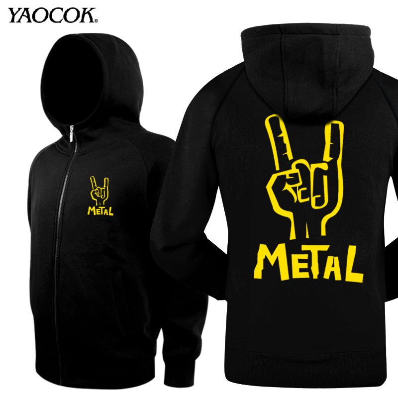 Popular Hoodie with Metal-Buy Cheap Hoodie with Metal lots from ...