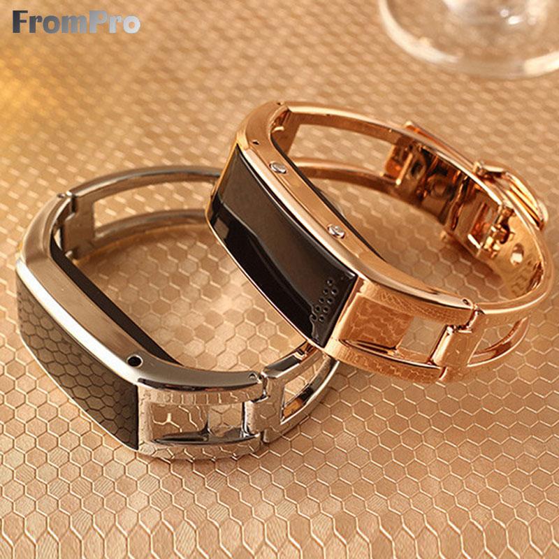 D8 Smart bluetooth bracelet WristWatch smartband for iPhone 4S 5 5S 6 plus for Samsung HTC
