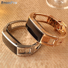 D8 Smart bluetooth bracelet  WristWatch smartband for iPhone 4S 5 5S 6 plus for Samsung HTC Android Phone digital watch