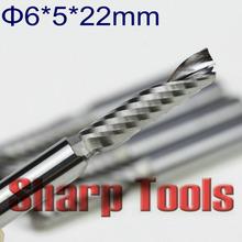 on Tool Steel Scrap