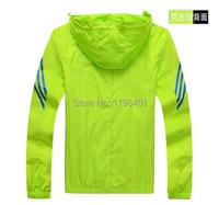 Ветровка мужчины дышащий восхождение открытый случайные куртки спортивные пальто, пальто молнии тонкая ветровка толстовка человек 168