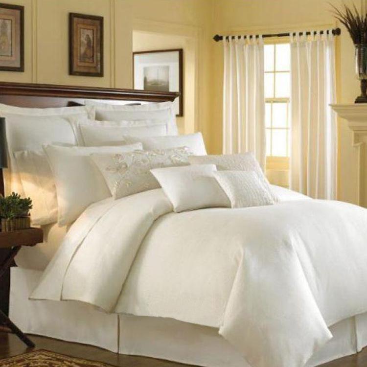 compra hospital bed end online al por mayor de china mayoristas de hospital bed end. Black Bedroom Furniture Sets. Home Design Ideas