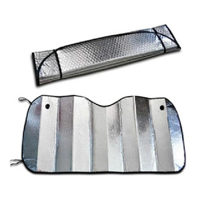термобелье синтетическое солнцезащитный экран на окна белье
