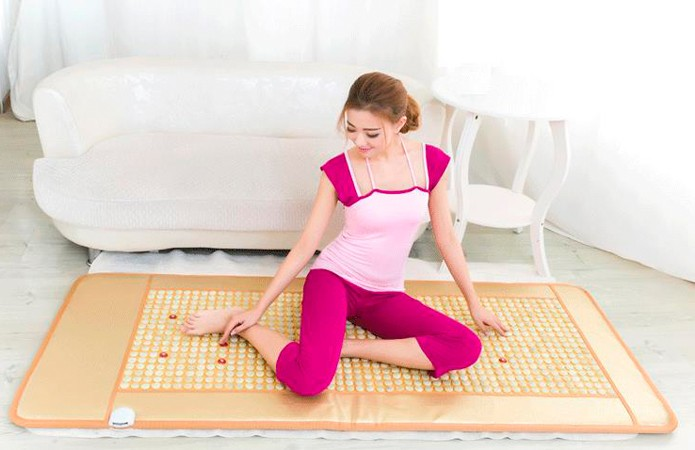 New product Far Infrared Jade Heating Pad,Yellow Jade heating Mattress,Health care Jade heating mat free shipping 70cmX180cm  New product Far Infrared Jade Heating Pad,Yellow Jade heating Mattress,Health care Jade heating mat free shipping 70cmX180cm  New product Far Infrared Jade Heating Pad,Yellow Jade heating Mattress,Health care Jade heating mat free shipping 70cmX180cm  New product Far Infrared Jade Heating Pad,Yellow Jade heating Mattress,Health care Jade heating mat free shipping 70cmX180cm  New product Far Infrared Jade Heating Pad,Yellow Jade heating Mattress,Health care Jade heating mat free shipping 70cmX180cm  New product Far Infrared Jade Heating Pad,Yellow Jade heating Mattress,Health care Jade heating mat free shipping 70cmX180cm  New product Far Infrared Jade Heating Pad,Yellow Jade heating Mattress,Health care Jade heating mat free shipping 70cmX180cm  New product Far Infrared Jade Heating Pad,Yellow Jade heating Mattress,Health care Jade heating mat free shipping 70cmX180cm  New product Far Infrared Jade Heating Pad,Yellow Jade heating Mattress,Health care Jade heating mat free shipping 70cmX180cm  New product Far Infrared Jade Heating Pad,Yellow Jade heating Mattress,Health care Jade heating mat free shipping 70cmX180cm  New product Far Infrared Jade Heating Pad,Yellow Jade heating Mattress,Health care Jade heating mat free shipping 70cmX180cm  New product Far Infrared Jade Heating Pad,Yellow Jade heating Mattress,Health care Jade heating mat free shipping 70cmX180cm  New product Far Infrared Jade Heating Pad,Yellow Jade heating Mattress,Health care Jade heating mat free shipping 70cmX180cm  New product Far Infrared Jade Heating Pad,Yellow Jade heating Mattress,Health care Jade heating mat free shipping 70cmX180cm  New product Far Infrared Jade Heating Pad,Yellow Jade heating Mattress,Health care Jade heating mat free shipping 70cmX180cm  New product Far Infrared Jade Heating Pad,Yellow Jade heating Mattress,Health care Jade heating mat free shipping 70cmX180cm