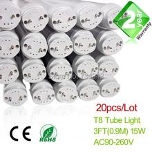 Светодиодные лампы  от HK Lighting артикул 32213252371