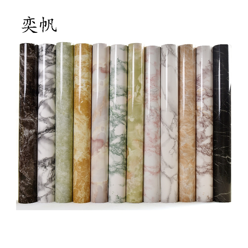Popular marble stone furniture buy cheap marble stone for Cheap wallpaper rolls